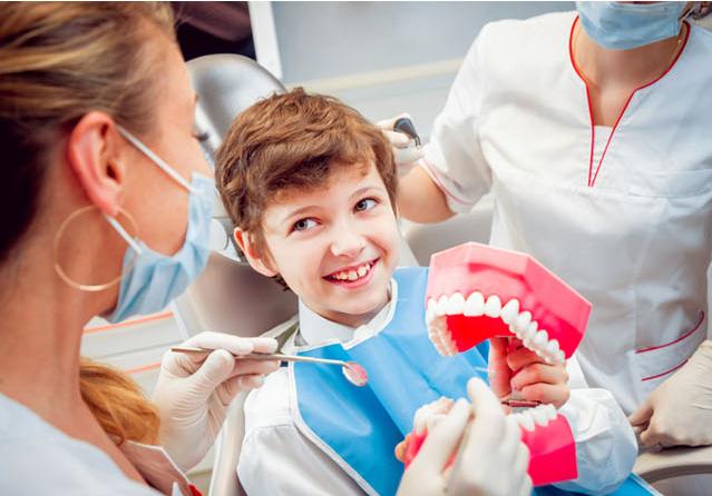 dental-img02