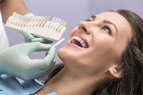 dental-img03